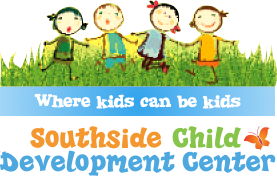 Southside Child Development Center